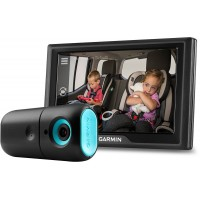 DRIVE 50LM + BABYCAM