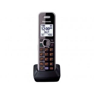 KX - TGA680
