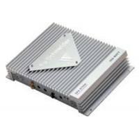 SPA - 9702A