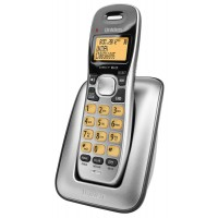 DECT Series